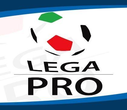Calendario E Classifica Serie C Girone C.Lega Pro Tutto Il Calcio Di Serie C