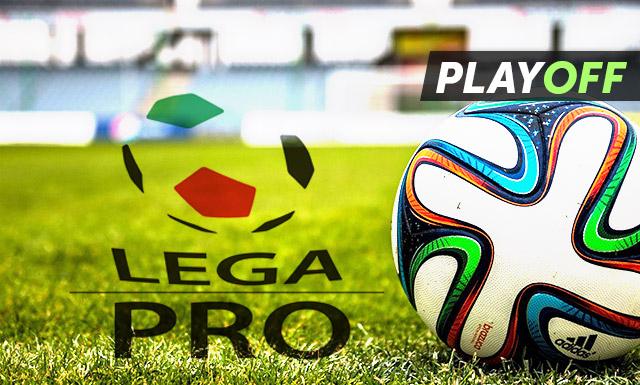 play off lega pro