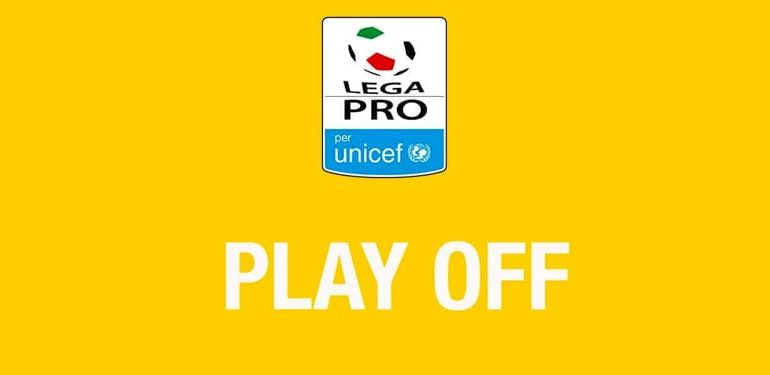 Play Off Lega Pro, risultati