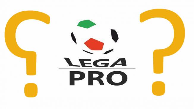 Lega Pro, è caos