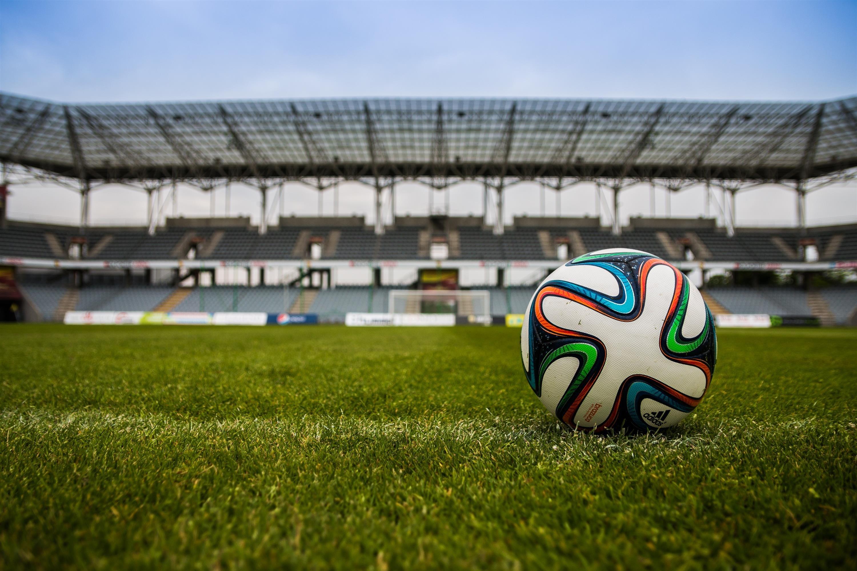 Coppa Italia di serie C